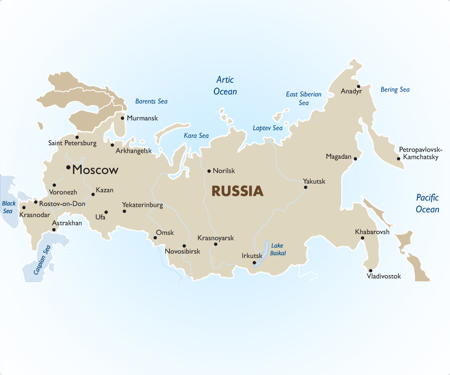 Northern Russian Dialects And Those 114