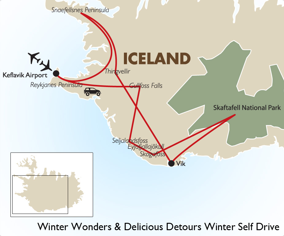 Winter Wonders & Delicious Detours | Iceland Vacation | Goway on will rogers airport map, mumbai airport map, new york jfk airport map, lga airport map, norfolk airport map, ontario international airport map, keflavik airport map, denver international airport concourse map, calgary airport map, guangzhou airport map, o'hare international airport map, bos airport map, sna airport map, castle airport map, lhr airport map, knoxville airport map, mccarran airport map, pvr airport map, tpa airport map,