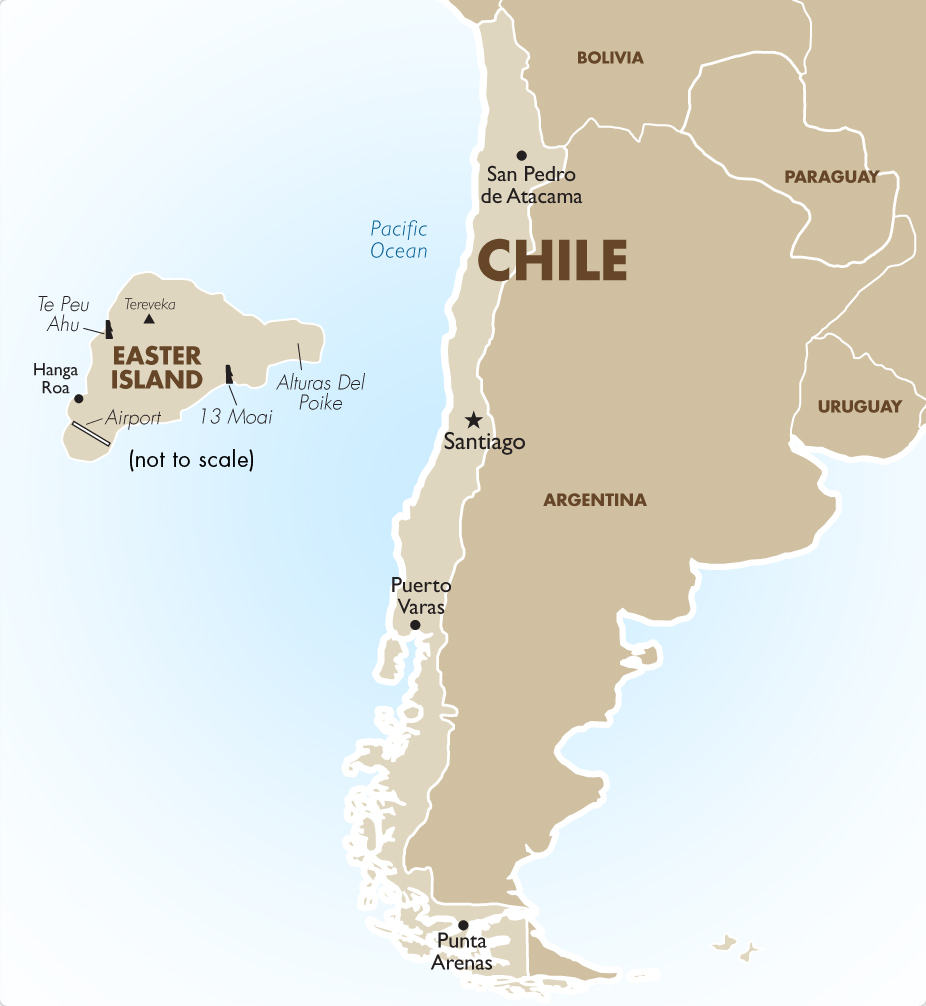 Matetic Vineyards Fine Food Chile Vacation Goway Travel