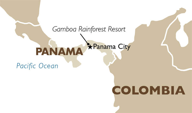 the controversy surrounding the transfer of the panama canal from the us to panama Panama canal transit tour // partial & full transits if you have any questions please give us a call, from panama dial 6780-3010 or from the us dial (646) 396-1469 explore day tours panama canal transit tour panama city & canal tour.