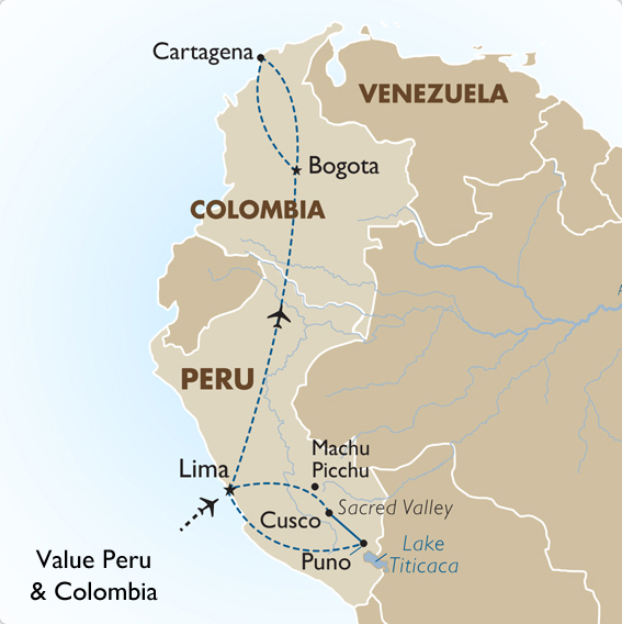 south lima chat sites Visit south america and travel to peru visit lima experience classic peru touring south america's ancient inca sites sorry our live chat is currently offline.