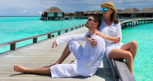 Luxury And Beyond Vip Goway Travel