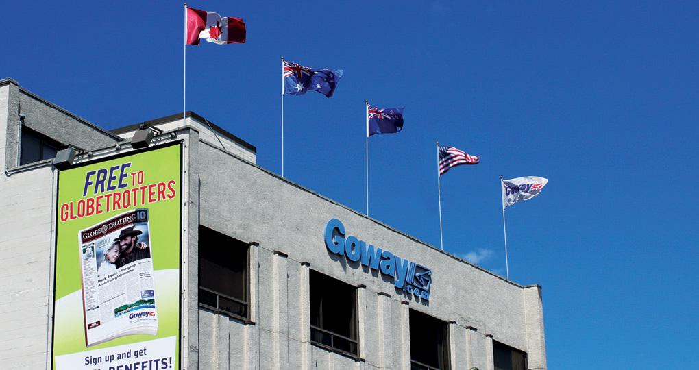 Travelers Insurance Canada Toronto Office Lifehacked1st Com