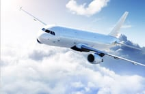 Looking for an airfare only? Ask the airfare experts at GowayAir.